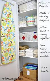 31 closet organizing hacks and organization ideas page 2 of 7