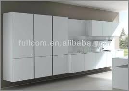 mdf kitchen cabinet doors cabinet doors mdf painted high gloss slab kitchen cabinet doors mdf
