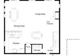 detached guest house plans detached guest house plans inspirational house plans with detached