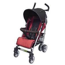 peg perego black friday peg perego 2010 uno stroller sophia http buycheapfurnituresales