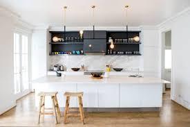 Kitchen Scandinavian Design Fabulous Scandinavian Style Kitchen Design Ideas Pictures Homify