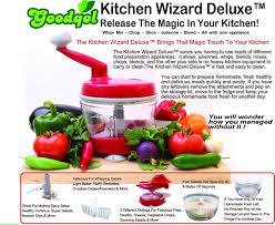 How To Clean The Kitchen by Amazon Com Kitchen King Manual Food Processor Kitchen King Pro