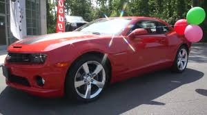 2010 chevy camaro rs for sale 2010 chevy camaro rs ss for sale orange orange only 2000