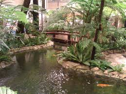 indoor garden indoor gardens pin it 15 indoor gardens that will
