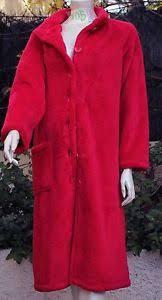 pomme en robe de chambre neuf superbe robe de chambre peignoir polaire pomme 2 ebay
