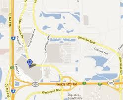 Orange County Convention Center Floor Plan Summer Fun Convention 2018 Florida United Numismatists