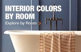 house paint colors home depot u2013 sixprit decorps