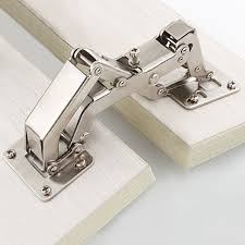 170 degree cabinet hinge 165 170 175degrees furniture cabinet doors hinge special angle thick