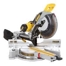 home depot miter saws black friday 25 best double bevel miter saw ideas on pinterest sliding