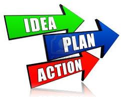 Idea Plans Math Social Studies Plan A Party Economics Lessons Tes Teach