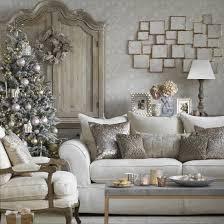 metallic home decor metallic living room decor meliving c4a9a0cd30d3