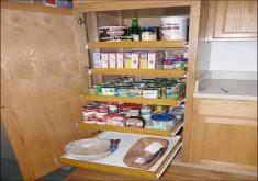 6 inch spice rack cabinet 6 inch spice rack cabinet home design