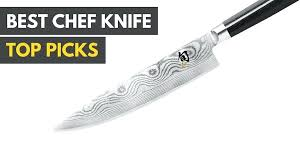 knifes global gf 33 heavyweight chefs knife worlds best kitchen