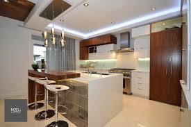 comptoir de cuisine blanc comptoir de cuisine armoires de cuisine haute gamme en excellente
