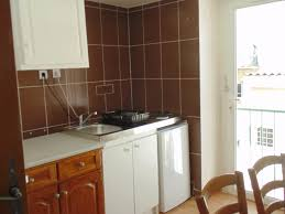 nice apartments d u0026n apartment 5