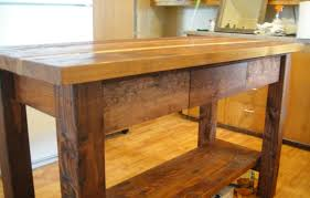 Design Your Own Kitchen Island Kitchen Islands Design Your Own Kitchen Island Beautiful