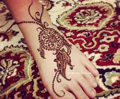 35 best henna designs images on pinterest henna tattoos henna