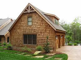 Don Gardner Butler Ridge Award Winning Craftsman Country Home Plan Houseplansblog