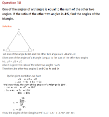 linear equations in one variable ncert extra questions for class 8