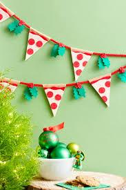 tmnt pizza holiday garland nickelodeon parents