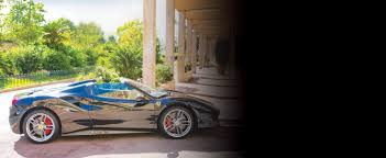 ferrari dealership near me accident repairs crash repairs insurance approved repairers