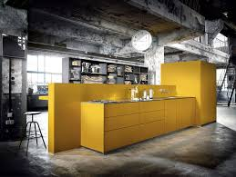 kitchen design and colors kitchen design trends 2018 2019 colors materials ideas