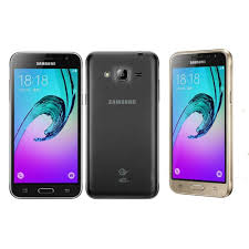 cheapest brand samsung galaxy j3 6 brand original cheapest in hulhumale