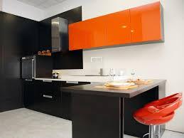 modern home interior design diy kitchen cabinets hgtv pictures