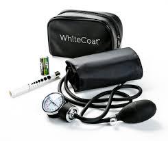 amazon com emi pediatric aneroid sphygmomanometer blood pressure