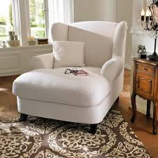 reading chair with ottoman comfy reading chair weliketheworld com