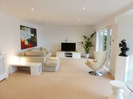 pictures of nice living rooms beautiful living room 133 interior design ideas in all styles