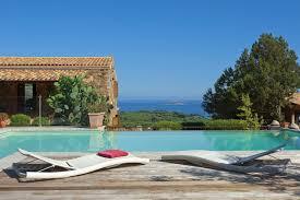 porto vecchio chambre d hote bed and breakfast chambres d hôtes littariccia porto vecchio