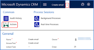 Microsoft Service Desk Dynamics Unified Service Desk U2013 A Powerful Solution For Call