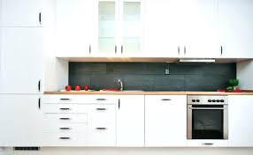 remplacer porte cuisine portes de cuisine ikea conrav com meubles