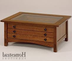 Round Glass Table Top Replacement Round Glass Coffee Table Top Replacement The Eos Solid Oak Coffee