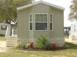 Tiny Homes For Sale Florida by 492 Sqft Tiny House Tiny House Listings