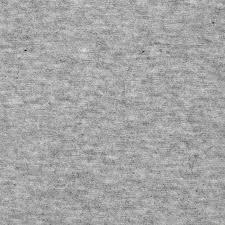 kaufman laguna stretch jersey knit grey discount