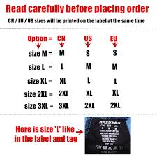 winter cycling jacket aliexpress com buy arsuxeo 130021 men u0027s winter cycling jacket