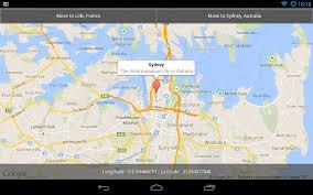 github tito kivy gmaps google maps integration within kivy