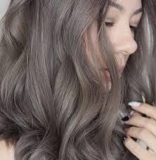 light ash brown hair color 54 ash brown brunette hair style easily