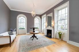 london warm paint colors for living room transitional with white
