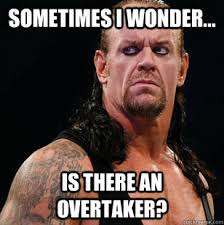 Undertaker Memes - the wrestling memes thread starring chrome page 52 wrestlezone