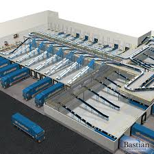 warehouse layout software free download warehouse manufacturing facility layout and design services