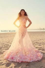 online shop new arrival prom dresses 2016 sweetheart neckline