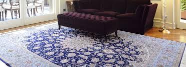 studio persiani tappeti pescara vendita tappeti persiani e moderni a pescara