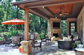 Covered Patio Decorating Ideas by Designrulz Patio 23 Outdoor Patio Decorating Patio Ideas Hgtv