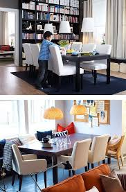 Ikea Dining Room by Best 25 Bjursta Ikea Ideas On Pinterest Entertainment Center