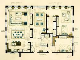 small beach house floor plans 2 bedroom beach house plan lovely 28 coastal house floor plans