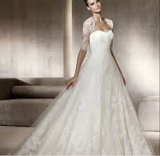 cheap designer wedding dresses ideas about bridal designers wedding ideas
