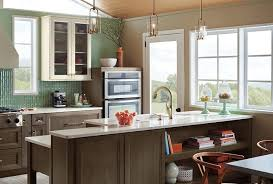 kitchen window design ideas design ideas kitchen sinks without a window delta faucet